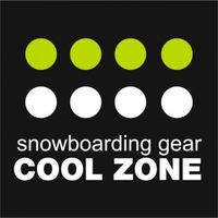 Ski suits by CoolZone