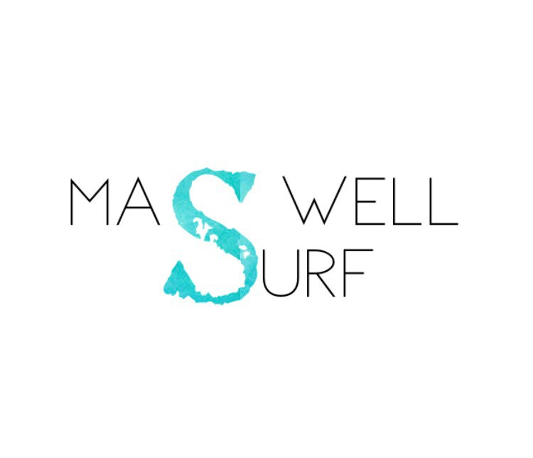MaSwell_surf