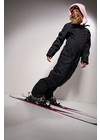 Women's one piece ski suit URBAN KN1107/20