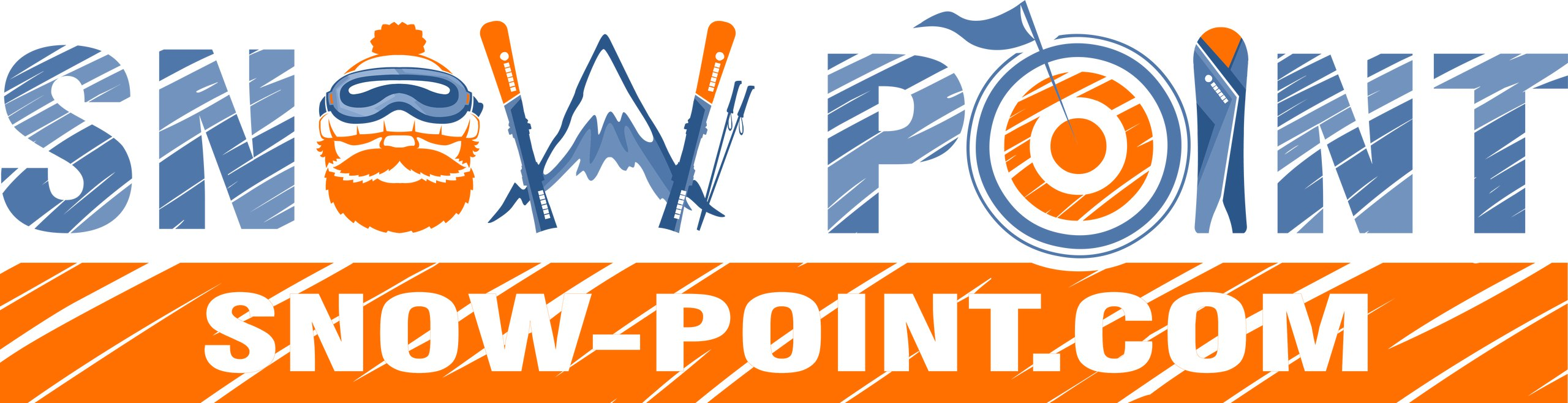 snow-point.com all in one ski suits and freeski clothing